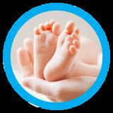 Bebe-urasli-nokat 1